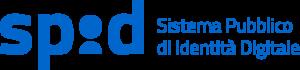 logo_spidRisorsa 2blue