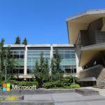 Il test di Microsoft in Giappone: si lavora 4 giorni a settimana e la produttività aumenta