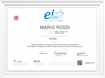 certificato-eipass-1.png